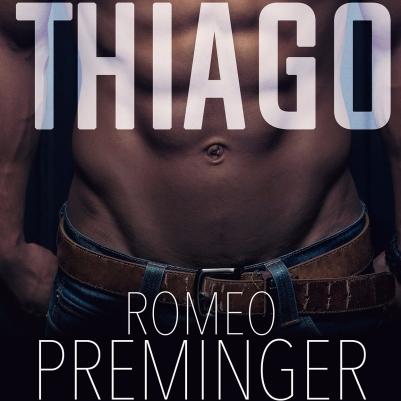 cropped-small_thiago-draft-7
