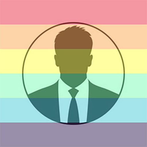 cropped-profile-pic-with-rainbow.jpg