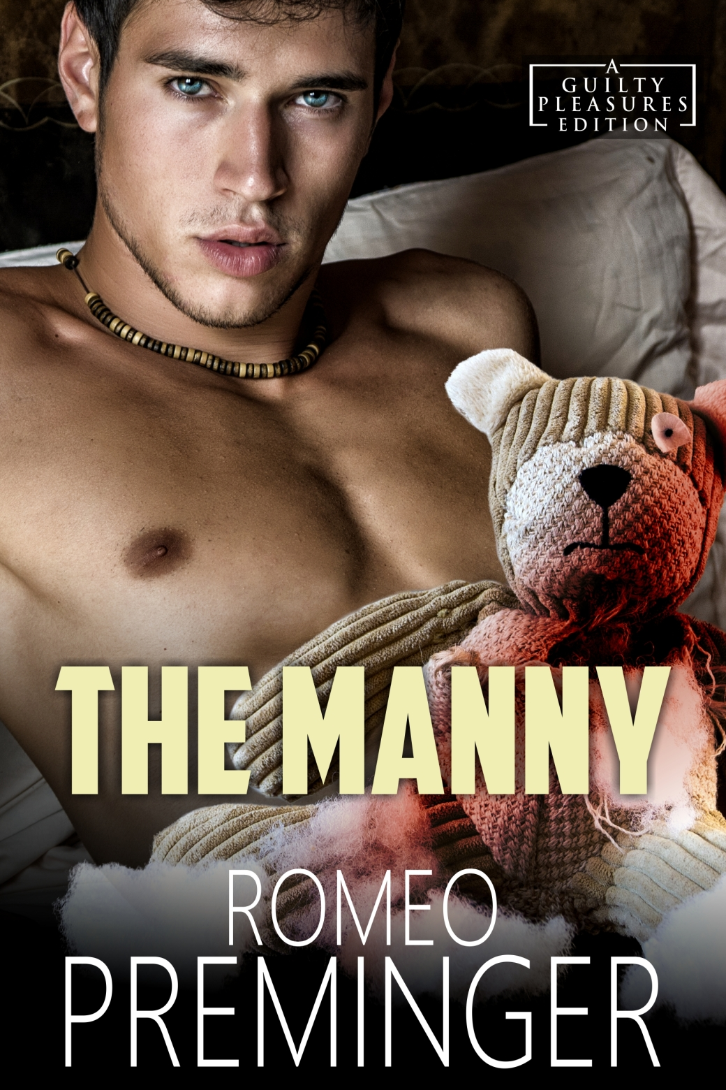 THE MANNY (1)